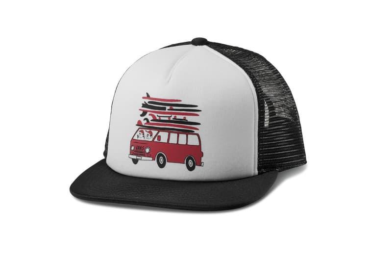 花井祐介 ヴァンズ Vans Sk8-Hi Authentic Slip-On スニーカー フィギュア Steve Caballero Mr.Stoop メディコム・トイ ビームスT 原宿