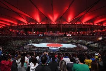 Picture of 2020年東京オリンピックの競技スケジュールが発表