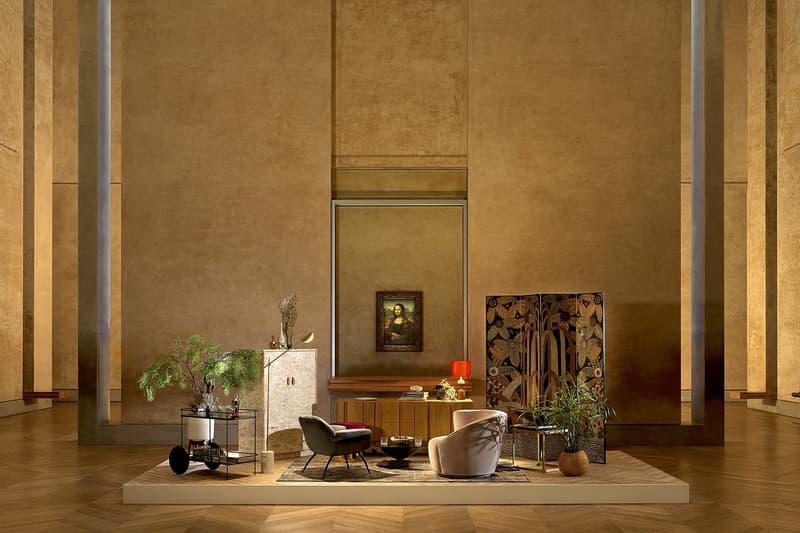 Airbnb エアービーアンドビー パリ ルーヴル美術館 宿泊 モナリザ エアビー ホテル 泊まる ミロのヴィーナス