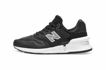 Picture of COMME des GARÇONS HOMME x New Balance から MS997 のコラボモデルが登場