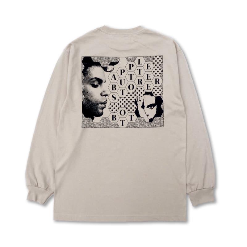 クリエイティブドラッグストア CREATIVE DRUG STORE BoTT TEITO Tシャツ キャップ パーカー オンライン ルーピーホテル