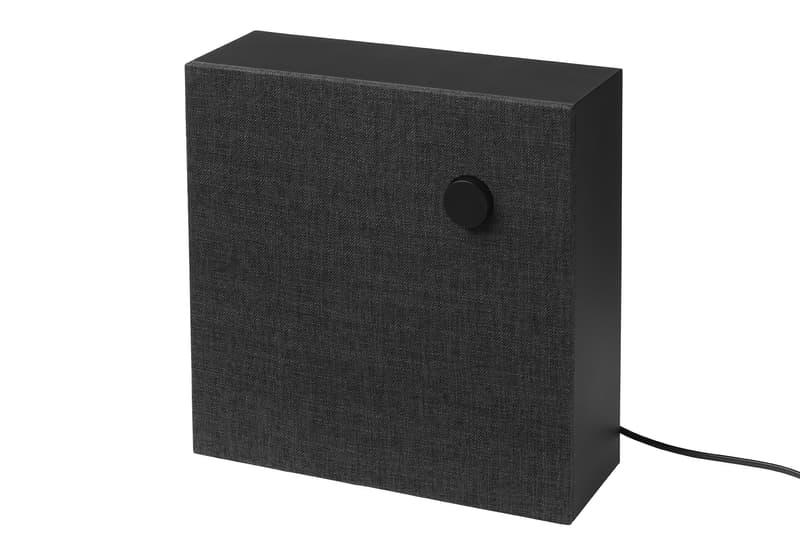 イケア ikea ブルートゥース Bluetooth スピーカー ENEBY エネビー 発売 ワイヤレス