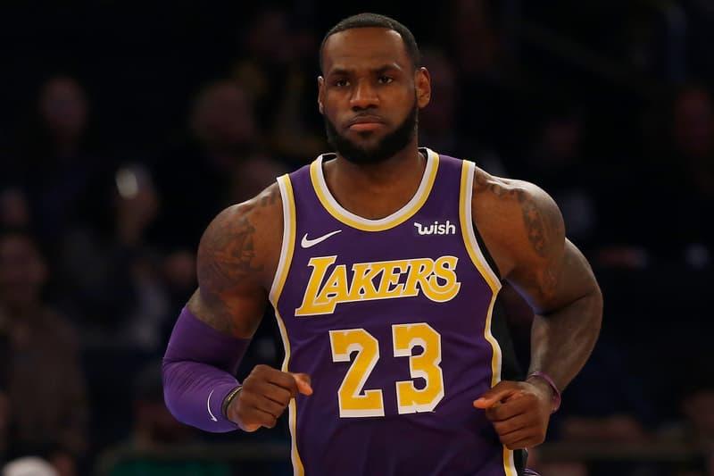 NBA プレーオフ 2018-19 ウォリアーズ ロケッツ レブロンジェームズ セルティックス バックス ラプターズ スパーズ 予想