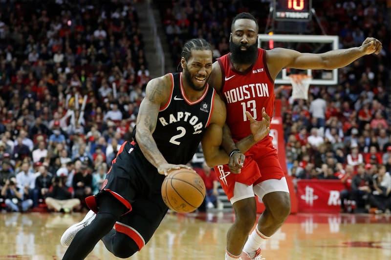 NBA 日本 試合 チケット トロント ラプターズ ヒューストン ロケッツ 販売 サイト 価格 カワイ・レナード ジェームズ・ハーデン