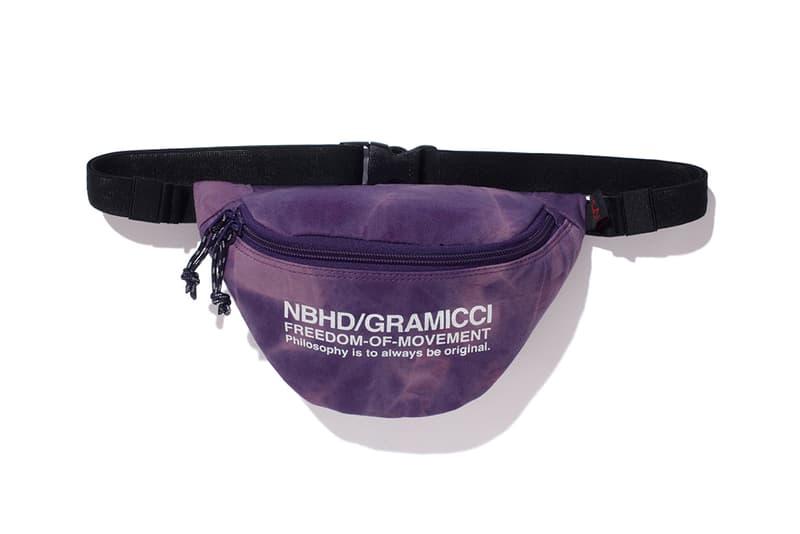 ネイバーフッド ヘリノックス グラミチ アイスランドクーラーボックス オンライン 取り扱い 価格 NEIGHBORHOOD Helinox Iceland Cooler Box Gramicci