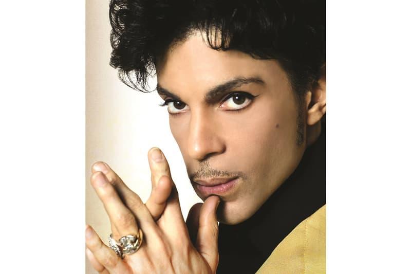 プリンス prince 未発売 ミックステープ カセット ザ・ヴェルサーチ・エクスペリエンス 国内盤 復刻 The Versace Experience