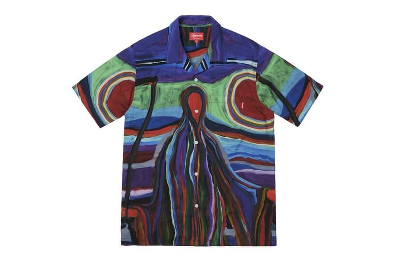 シュプリーム Supreme アイテム一覧 商品 完売 スピード オンライン パーカー Tシャツ