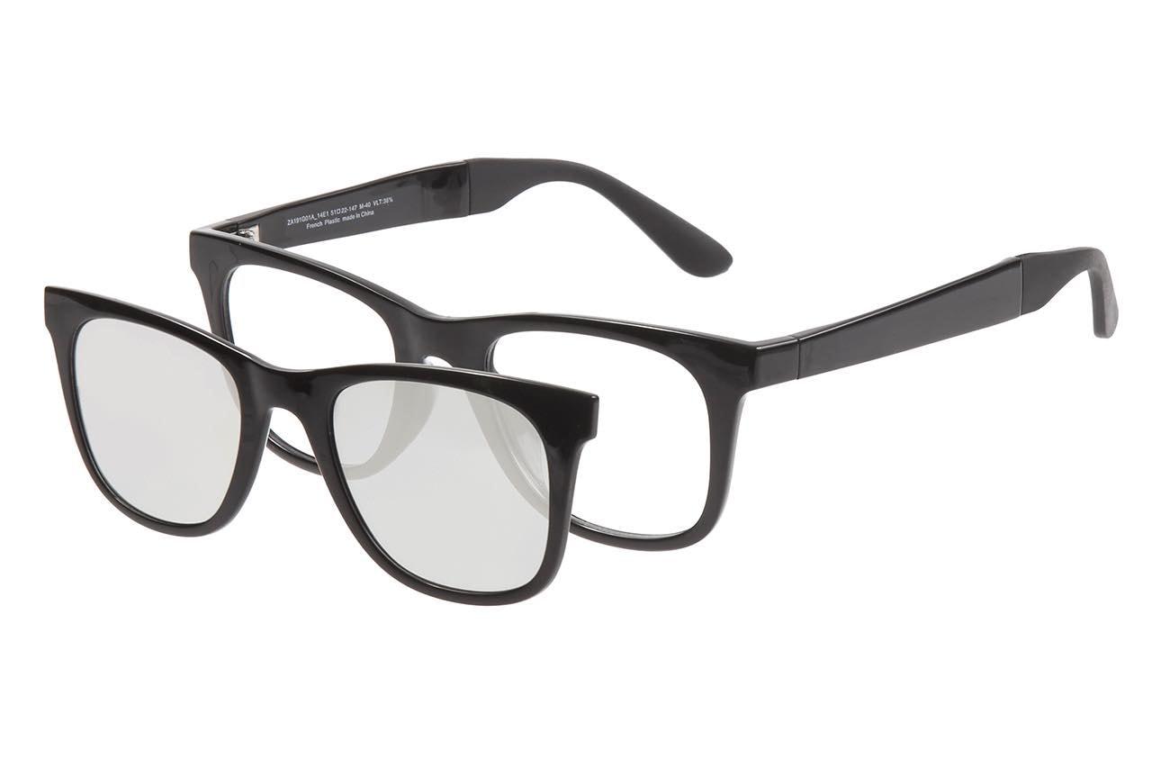 ゾフ zoff 熊谷隆志 初コラボレーション サングラス 計7型 新登場 メガネ サングラス