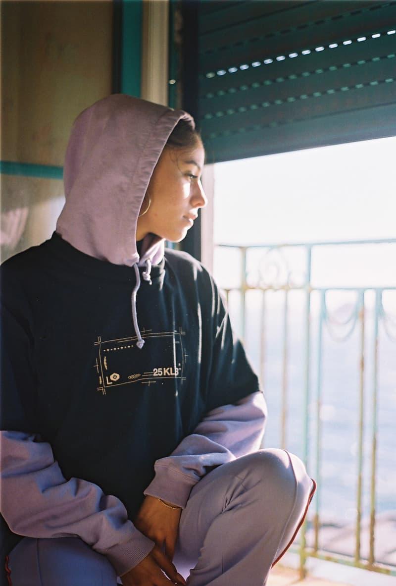 25KLAB Tシャツ オンライン 取扱 コラボ お金 Money 25クラブ