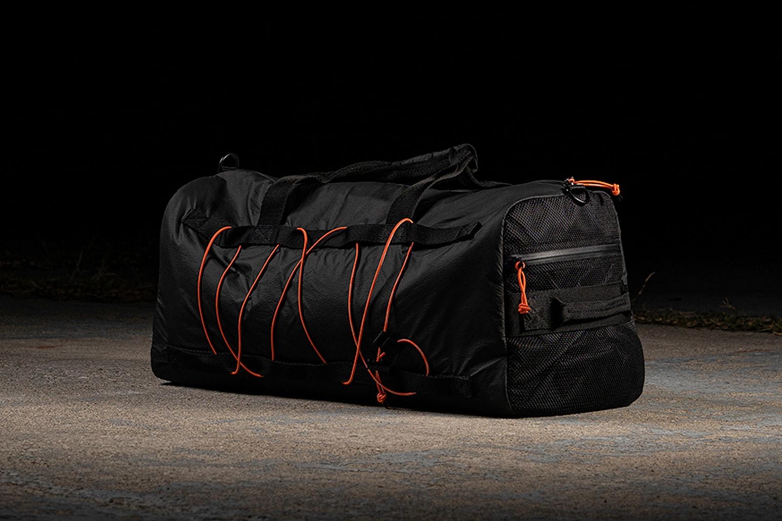 adidas UNDEFEATED アディダス アンディフィーテッド シューズ アパレル スニーカー コラボ フットウェア アパレル コレクション