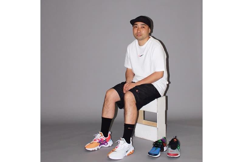 ビームス ナイキ リアクト プレスト 発売日 リリース BEAMS Nike React Presto いつ 取扱 オンライン