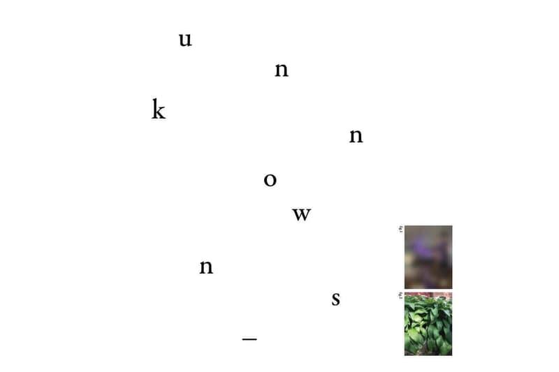 Midori.So  アーティスト 田岡 美紗子ジェシー・ホーガン 展示 中目黒 ギャラリー・みどり荘 開催
