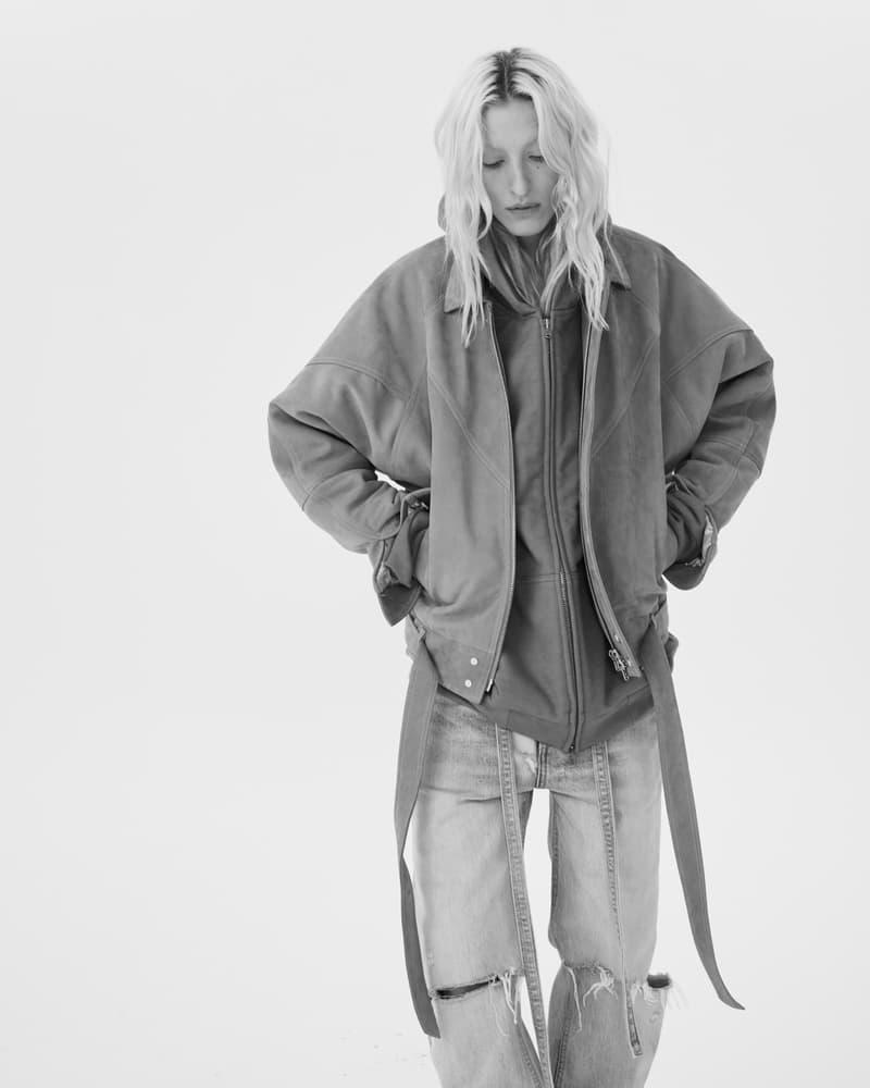 フィア オブ ゴッド Fear of God Sixth Collection が2019年春夏コレクションを発表 Jerry Lorenzo ジェリー・ロレンゾ HYPEBEAST ハイプビースト