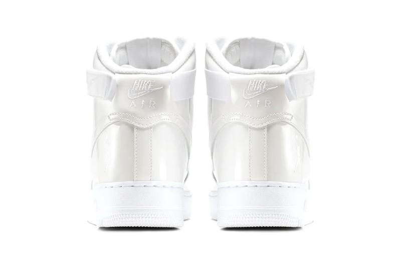 nike ナイキエア フォース 1  air force スニーカー シューズ フットウェア  純白 デザイン エア フォース1  Sheed