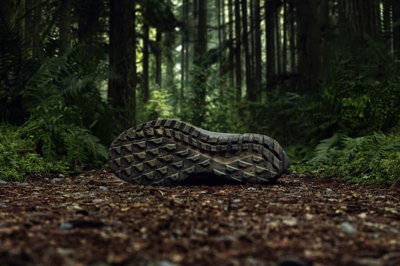 エア ズーム ペガサス36 トレイル ナイキ Nike トレラン シューズ  Air Zoom Pegasus 36 Trail 発売 登場