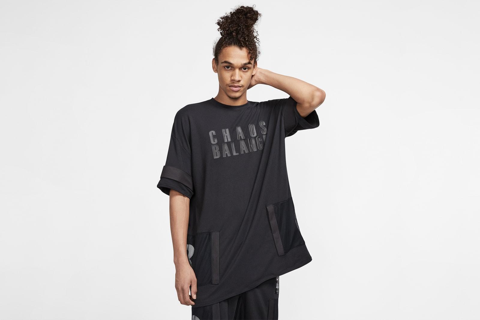 ナイキ アンダーカバー 2019年夏 コラボ コレクション デイブレーク スニーカー シューズ daybreak Nike UNDERCOVER