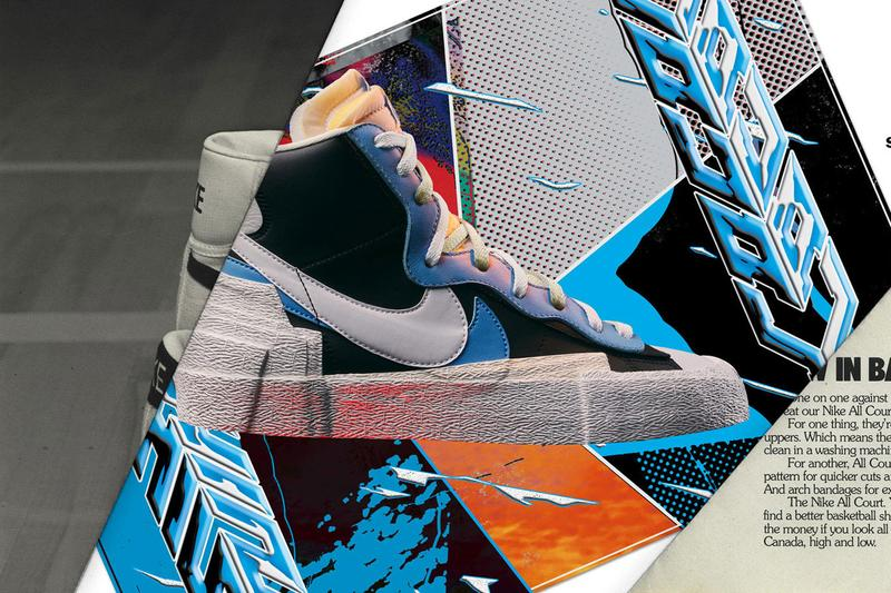サカイ x ナイキ sacai x Nike Collaboration Shoes Official Release Dates sneakers ldwaffle daybreak with the mid blazer dunk drop info imagery pictures may 16 30 2019 store list mr porter end clothing net a lane crawford concepts bodega bstn a ma maniere shoe gallery snkrs shinzo paris notre one block down citadium maxfield los angeles politics hirshleifers antonioli sns sneakersnstuff joyce slam jam socialism kith antonia haven juice solebox lust starcow km20 undefeated naked selfridges social status footpatrol tsum moscow