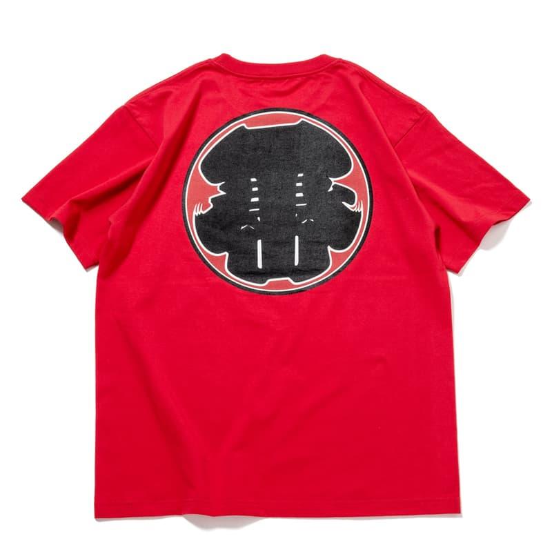 sneakerwolf スニーカーウルフ Tシャツ オンライン シャネル The Wolf in sheep's clothing ザ ウルフ イン シープス クロージング