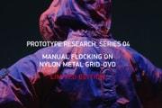"Stone Island による前衛的なプロジェクト ""Prototype Research Series"" の第4弾が登場"
