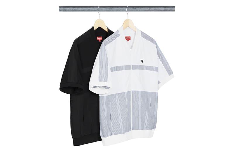 Supreme シュプリーム  2019年春夏 コレクション 発売 アイテム Week 12
