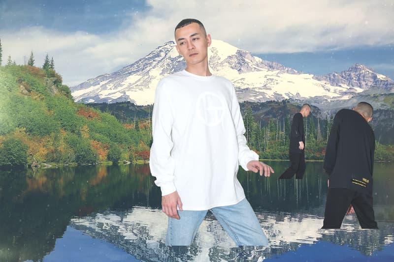 トーガ ビリリース Dogs KOHH TOGA VIRILIS Tシャツ コラボレーション オンライン 北区王子