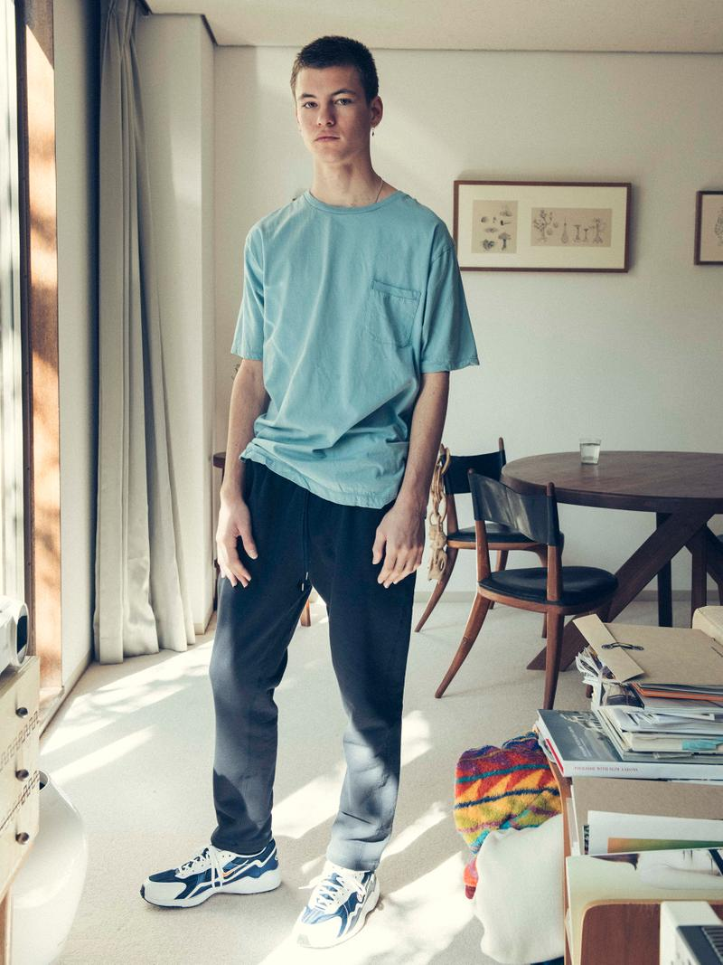 ユナイテッドアローズ アンド サンズ オンライン スウェット パーカー Tシャツ ショーツ パンツ UNITED ARROWS & SONS シンプル 無地