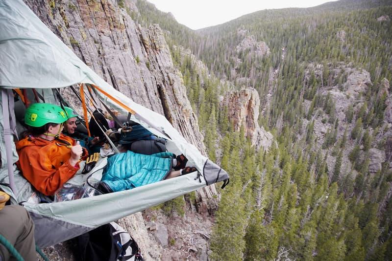 Airbnb エアービアンドビー 参加者 冒険 新たな カテゴリー アドベンチャー 提供 スタート