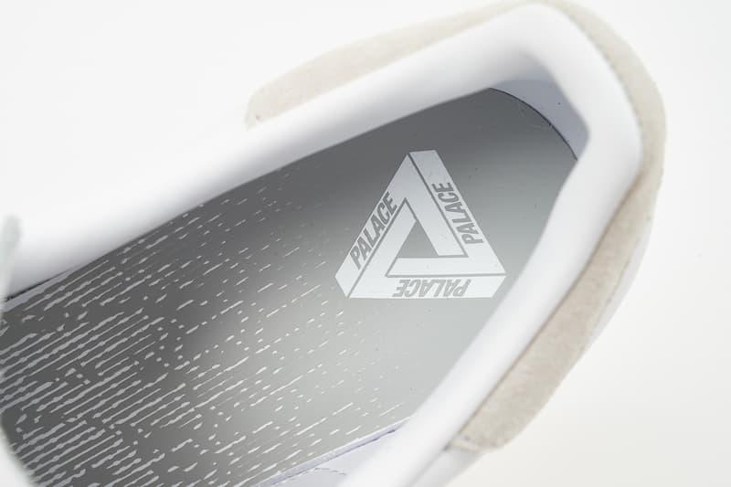 PALACE SKATEBOARDS パレススケートボード アディダスオリジナルス adidas Originals コラボ Superstar