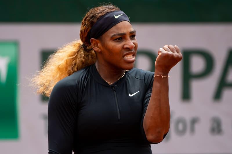 """セリーナ・ウィリアムズ Serena Williamsがスポーツ選手として初の""""自力で富豪になった米国女性""""に Forbes"""