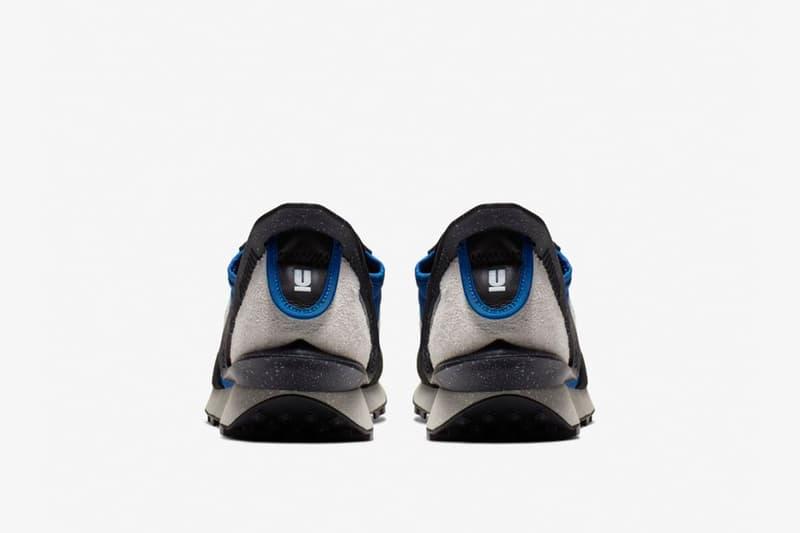 アンダーカバー ナイキ デイブレイク UNDERCOVER Nike daybreak