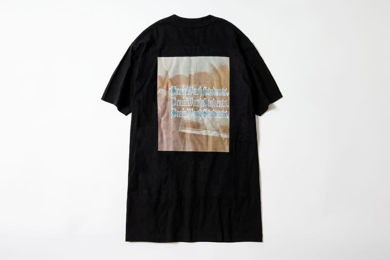 YUNTAKU PARLOR ユンタク パーラー Majestic マジェスティック Daia
