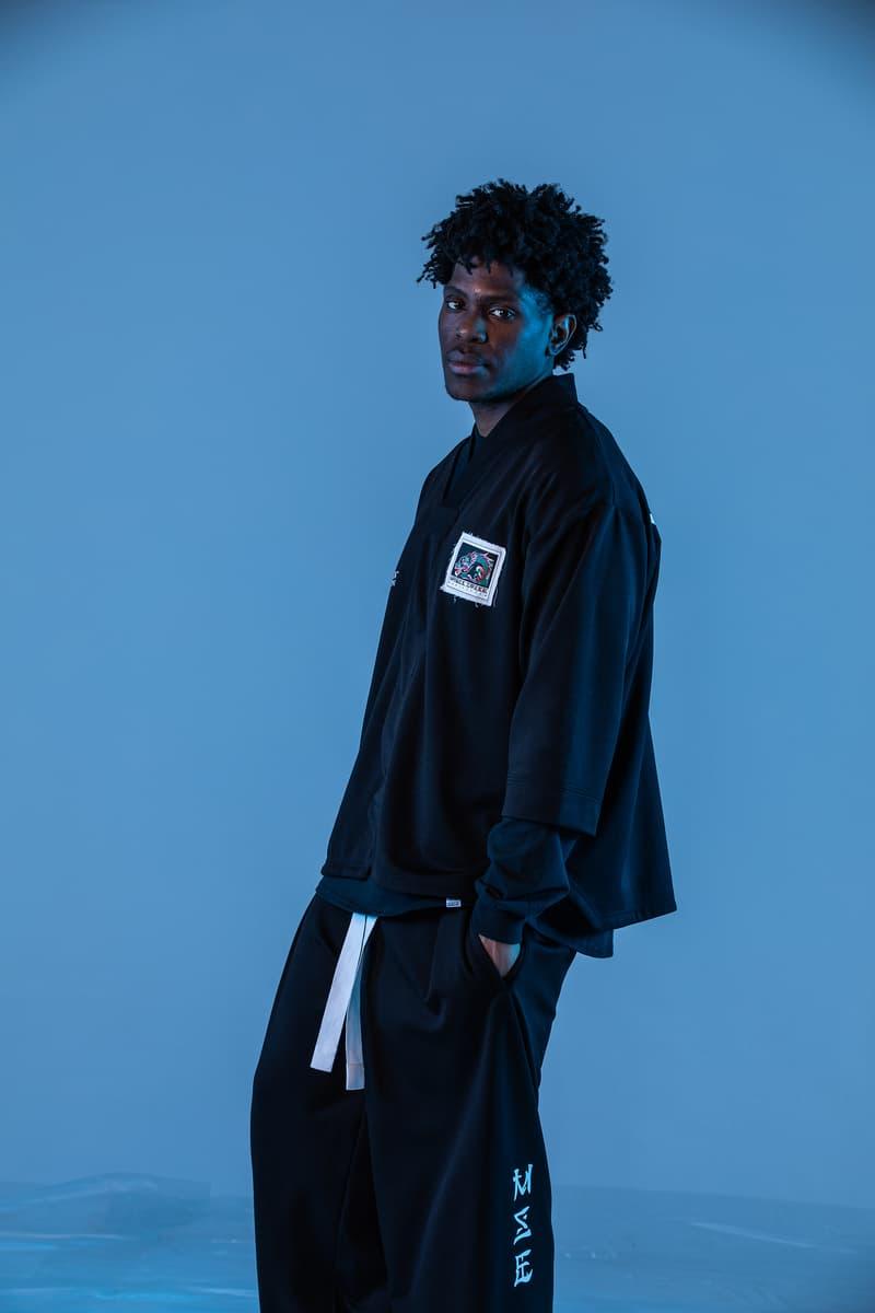 マジックスティック MAGIC STICK オンライン Tシャツ セットアップ フーディ JOCKEY PTS DREW STRINGS WIDE RAVEERS BDU CLASSIC ANORAK TRACK JACKET/PANT