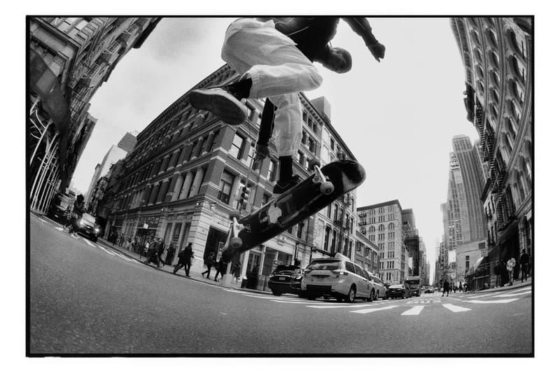 タイショーン・ジョーンズ jones シグネチャー モデル Tyshawn  adidas アディダス adidas Skateboarding  2ndカラーが発売
