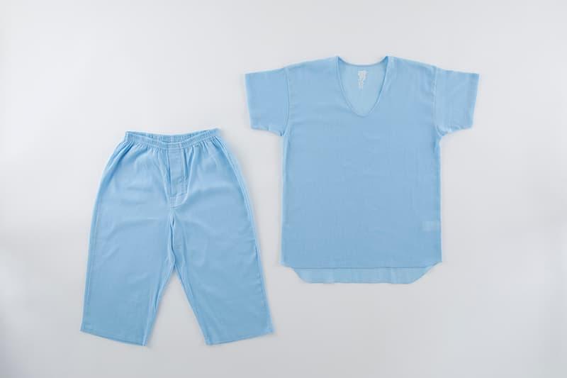 男はつらいよ 寅さん ビームス BEAMS 映画 50周年 肌着 うちわ 湯のみ Tシャツ キャップ 靴下