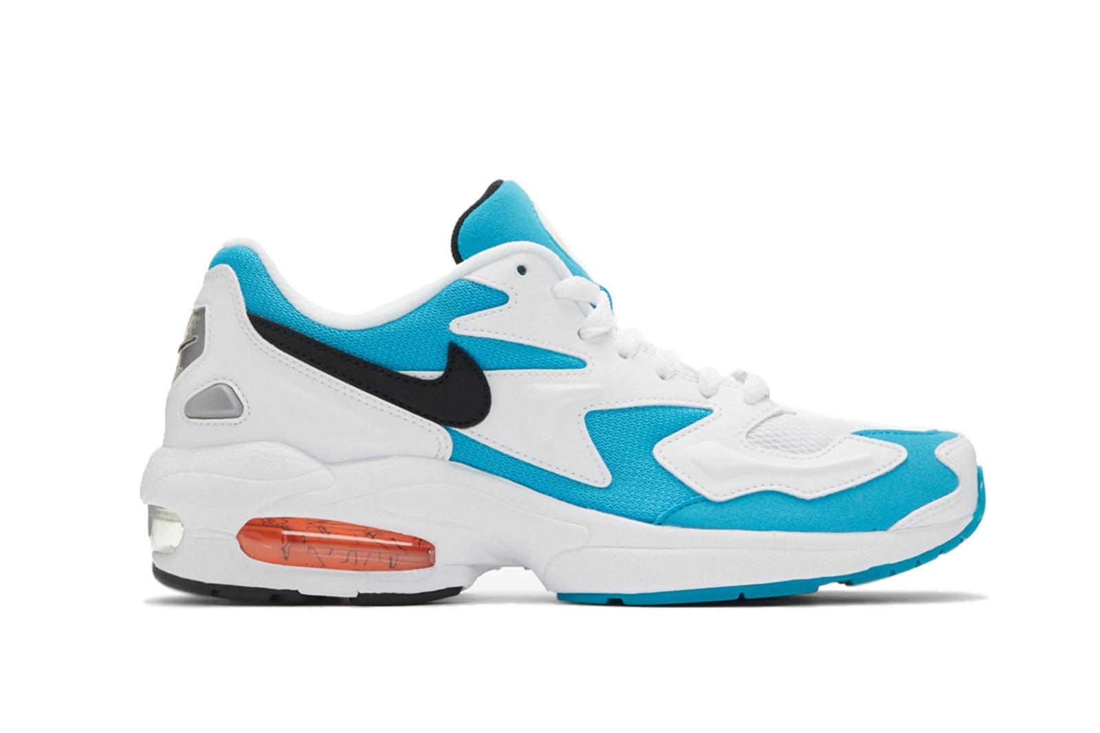 今夏の狙い目セールスニーカー 10 選 Off-White™️ Nike Vetements Balenciaga ASICS Kiko Kostadinov COMME des GARÇONS Homme Plus adidas Originals Reebok Rick Owens Maison Margiela