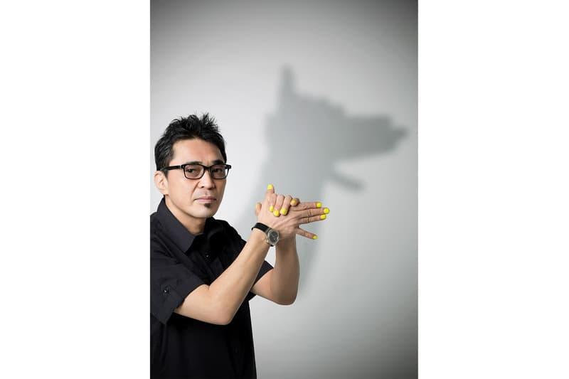 石野卓球 電気グルーヴ ピエール瀧 ソニー 活動再開 麻薬 闇営業 SMA 音楽 音源 インディーズ