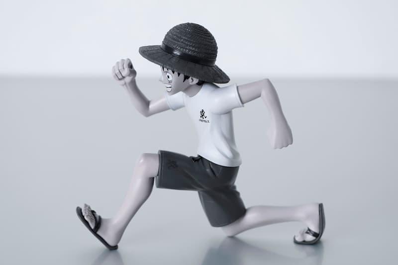 グラミチ ワンピース 映画 漫画 アニメ モンキーDルフィ ソフビ フィギュア