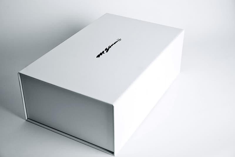 マシュー・セナ ジョーダン matthew senna air jordan white resin sculptures 24k gold sculpture release limited edition