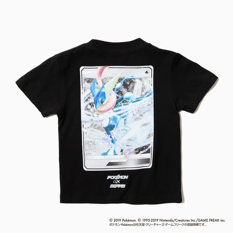 ビームス ポケモン ポケモンカードゲーム ポケカ BEAMS ピカチュウ GX ぬいぐるみ Tシャツ