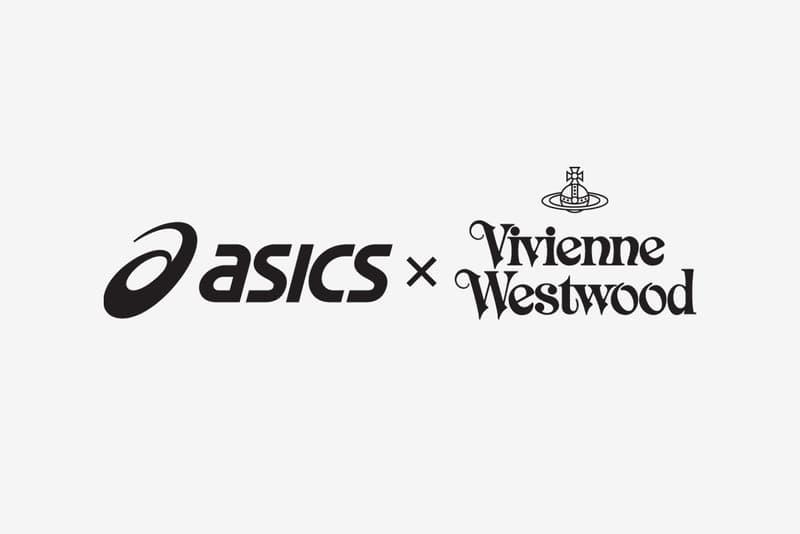 Vivienne Westwoodヴィヴィアン・ウエストウッド ASICS アシックス GEL-Saga  ゲル サガ White First Look