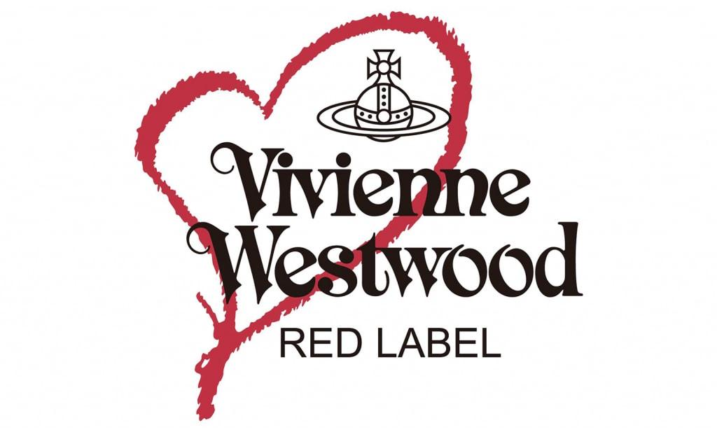 Vivienne Westwood ヴィヴィアン・ウエストウッド 謎 ハート SNS 同時多発的 出現