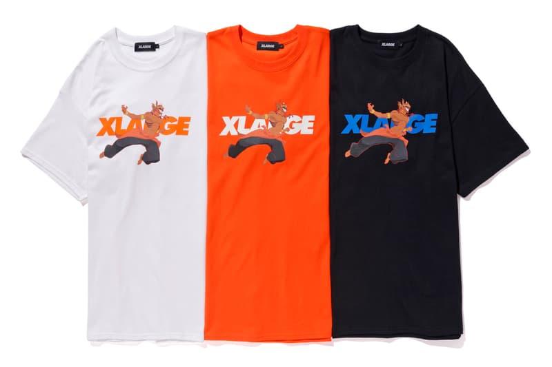 サマーウォーズ エクストララージ Tシャツ XLARGE オンライン 発売日 メルカリ ヤフオク