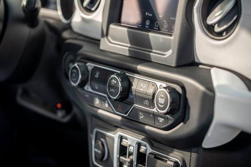 レズヴァニ タンク Rezvani Tank SUV 2020 プロダクション 市販 購入 輸入 スペック 価格 値段 クルマ オートブログ ベストカー
