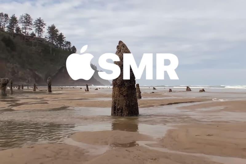 Apple アップル iPhone アイフォン 撮影 録音 計4本 ASMR 動画