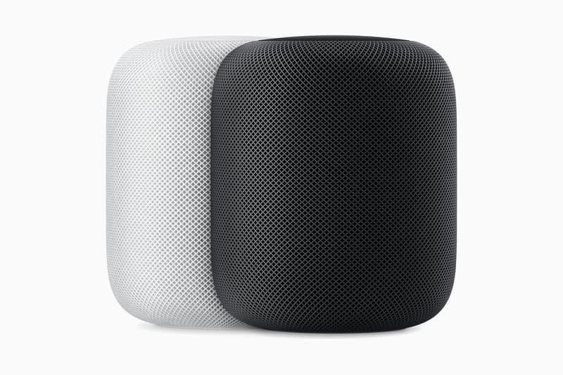 HomePod ホームポッド オンライン Apple アップル ホワイト スペースグレイ 性能 評判 機能 レビュー 口コミ