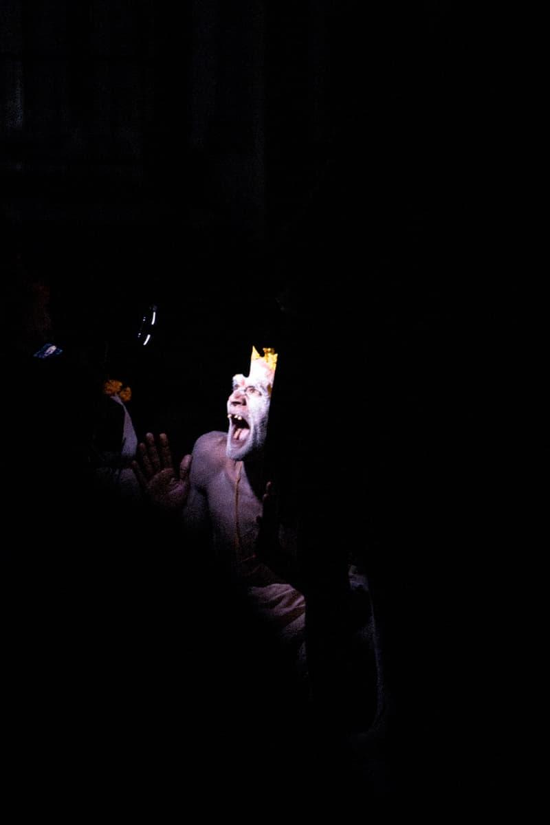 名越啓介 イマジン IMA:ZINE セレクトショップ 中津 大阪 住所 Zepanese Club ゼパニーズ クラブ Tシャツ バガボンド インド・クンブメーラ 聖者の疾走 写真集