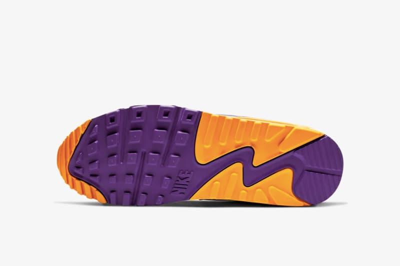 Viotech バイオテック ナイキ エアマックス 90 Nike Air Max 90 新作 発売