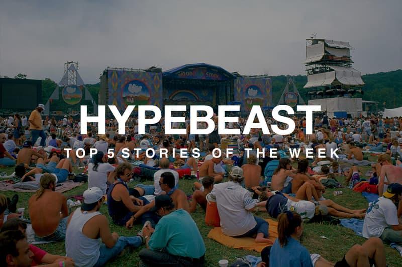 MITA SNEAKERS ,TOKYO ,OFF-WHITE ,FRAGMENT DESIGN ,HIROSHI FUJIWARA ,SKIT ,SOMA ,CITY GUIDE ,STYLES ,THE CONVENI ,WORM TOKYO ,GETTRY ,RECOUTURE ,WOODSTOCK ,WOODSTOCK 50 ,SUSTAINABILITY ,RAS G