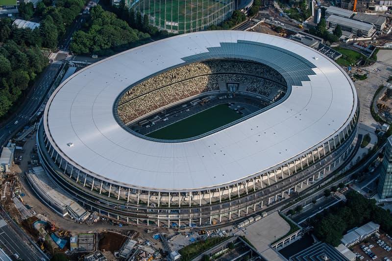 東京オリンピック チケット 観戦 公式ホスピタリティパッケージ 購入 予約 抽選 申し込み 追加 サイト ホームページ