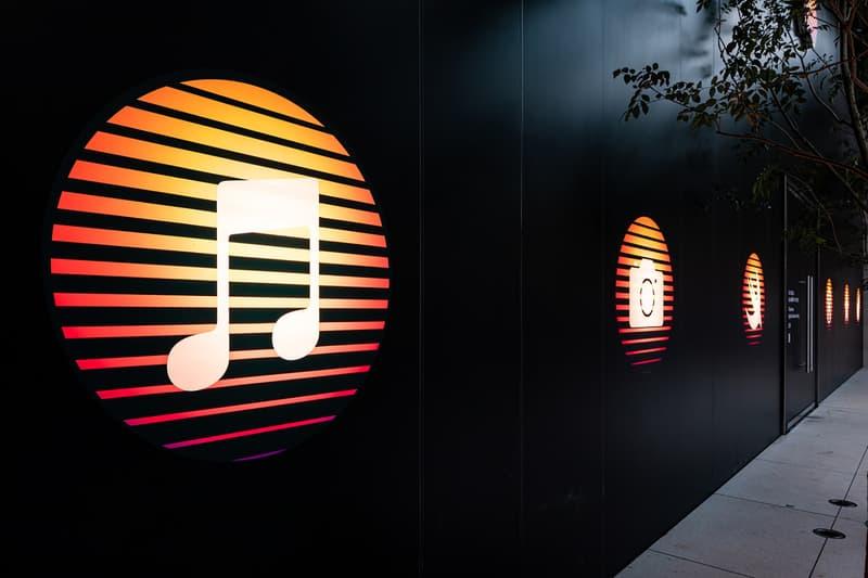 Apple 福岡 天神 オープン 住所 営業 予約 電話 アップル iPhone 11 Pro Max